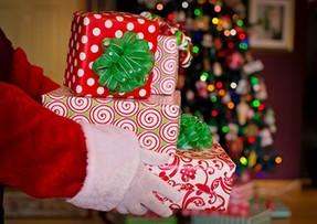 Agencja zatrudnienia: potrzebni Mikołaje, elfy i śnieżynki