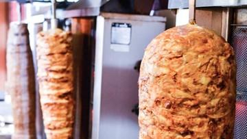 Zatruli się kebabem - dziecko zmarło, ponad 800 osób w szpitalach