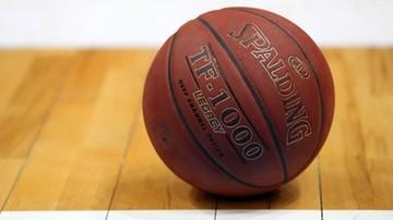 Euroliga koszykarek: FIBA odwołała mecze przeniesione do Słowenii. Wszystko przez koronawirusa