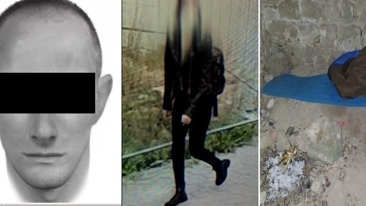 Odnaleziono 14-letnią Roksanę z Bielska Podlaskiego. Zatrzymano około 30-letniego mężczyznę