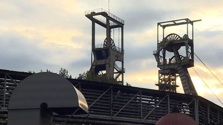 """Śląsk. Będzie strajk górników? """"Strach zagląda w oczy całej branży"""""""