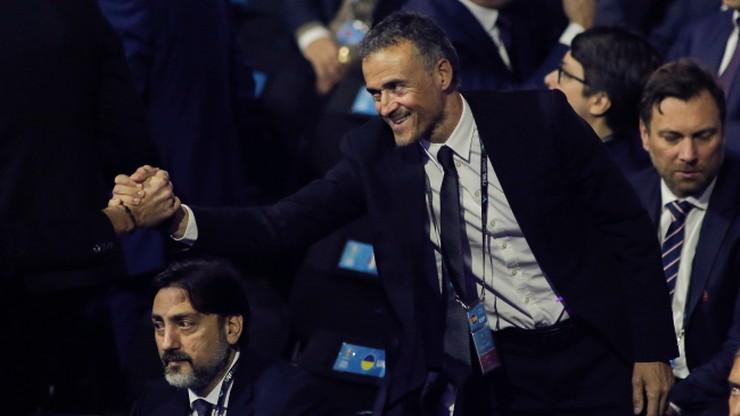 ME 2020: Tylko jedno w historii zwycięstwo Polski nad Hiszpanią