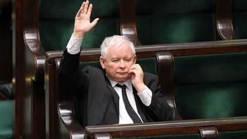 Autopoprawka PiS: w wyborach prezydenckich w 2020 r. wyłącznie głosowanie korespondencyjne