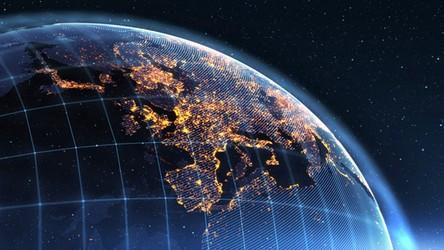 Gordon Brown wzywa G20 do ustanowienia rządu światowego z powodu CoVID-19