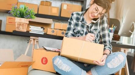 Wasze przesyłki z Aliexpress już niedługo trafią do… paczkomatów InPost