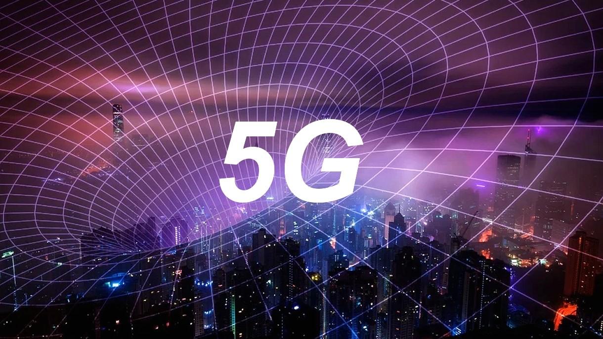 Jeśli jesteś przeciwnikiem sieci 5G, koniecznie zobacz, jak mierzy się PEM [FILM]
