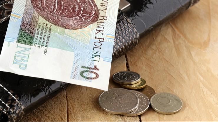 Wcześniejsza spłata kredytu. UOKiK tłumaczy, jak bank powinnien rozliczyć się z klientem