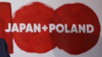 Tokio 2020: Polscy tenisiści stołowi o jeden mecz od igrzysk!