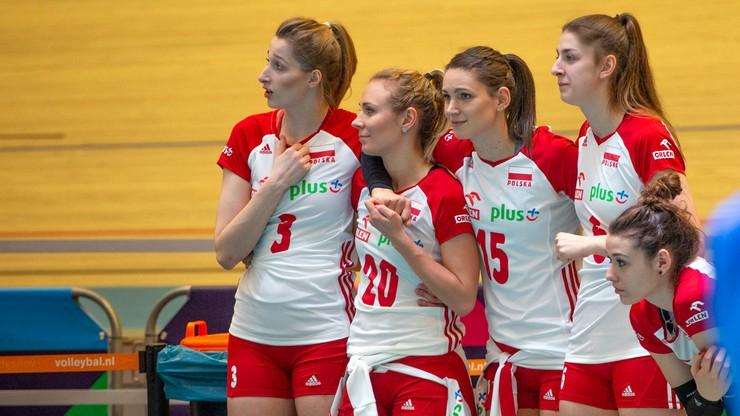 Niemiecka dziennikarka o Polkach: To naprawdę silna ekipa z wielką przyszłością