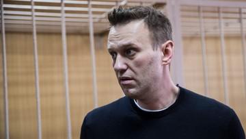 Współpracownik Nawalnego zniknął bez śladu. Okazało się, że został siłą wcielony do armii