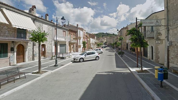 Miejscowość we Włoszech oferuje bezpłatne wakacje dla turystów