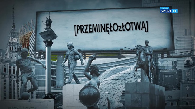 CF: Przeminęło z Łotwą
