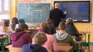 Czego życzyć nauczycielom? Dziś sami opowiadają nam o tym, jakie mają marzenia