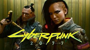 """CD Projekt przesuwa premierę """"Cyberpunk 2077"""", akcje firmy lecą w dół. Znamy szczegóły"""