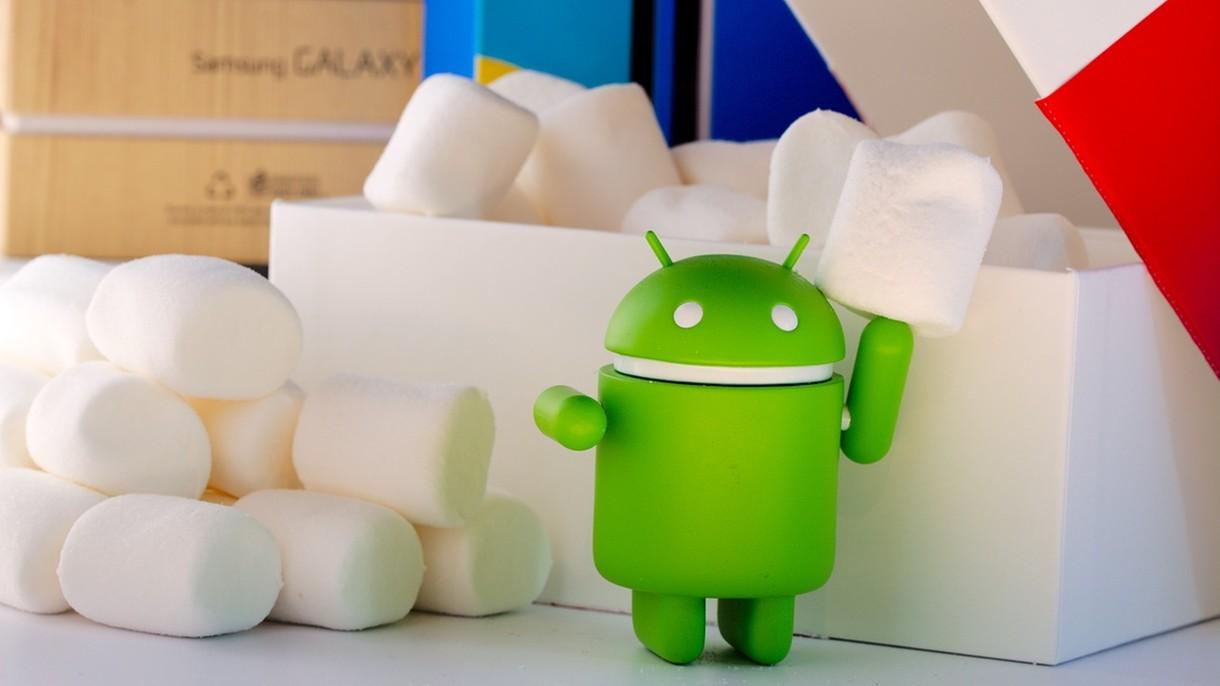 Xiaomi będzie uczyć innych bezpieczeństwa. Nadchodzą wielkie zmiany z Chin