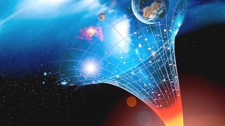 Astronomowie: Wszechświat rozszerza się znacznie szybciej, niż dotychczas sądziliśmy