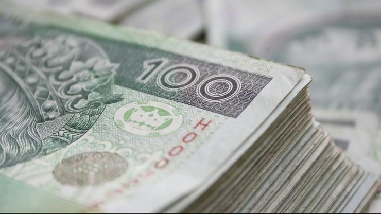 Bank Gospodarstwa Krajowego uruchomił pożyczki płynnościowe