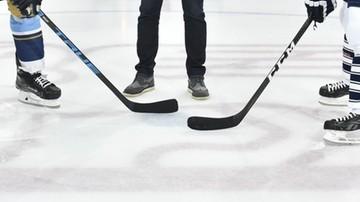 NHL: Flyers i Canucks pozostają w grze o Puchar Stanleya