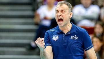 Grupa Azoty ZAKSA błyszczy przed rozpoczęciem sezonu! Wysokie sparingowe zwycięstwo nad GieKSą