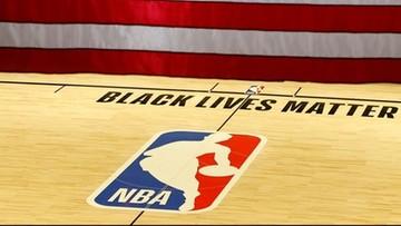 NBA: Indiana Pacers mają nowego trenera. Dotychczas był asystentem