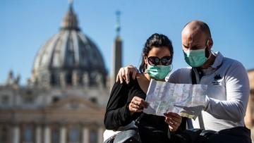 Komisja Europejska nie chce przywracać kontroli na unijnych granicach z powodu koronawirusa