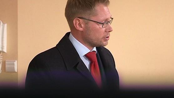 Malanowski i Partnerzy - Odcinek 391