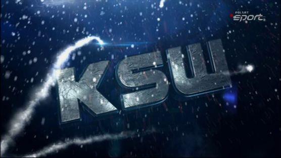 KSW 26 News - Odcinek 7