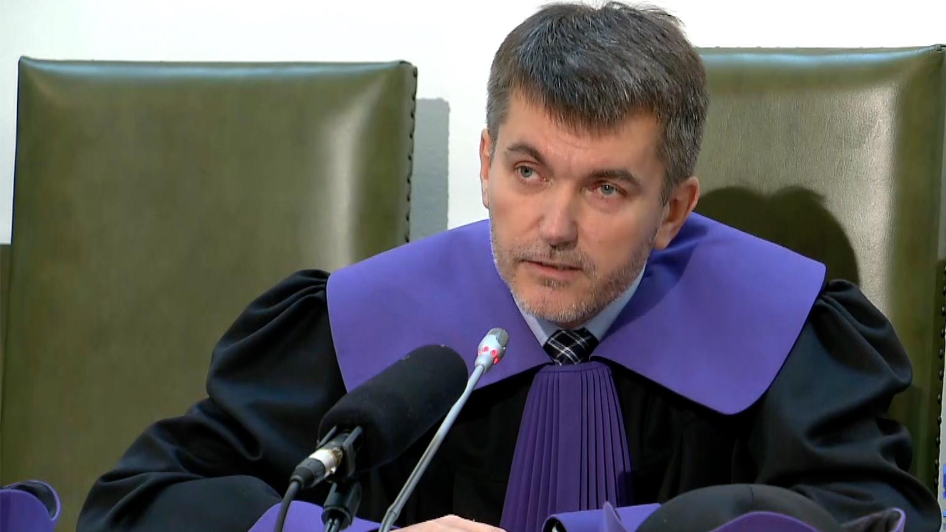 Wyrok Sądu Najwyższego po decyzji TSUE