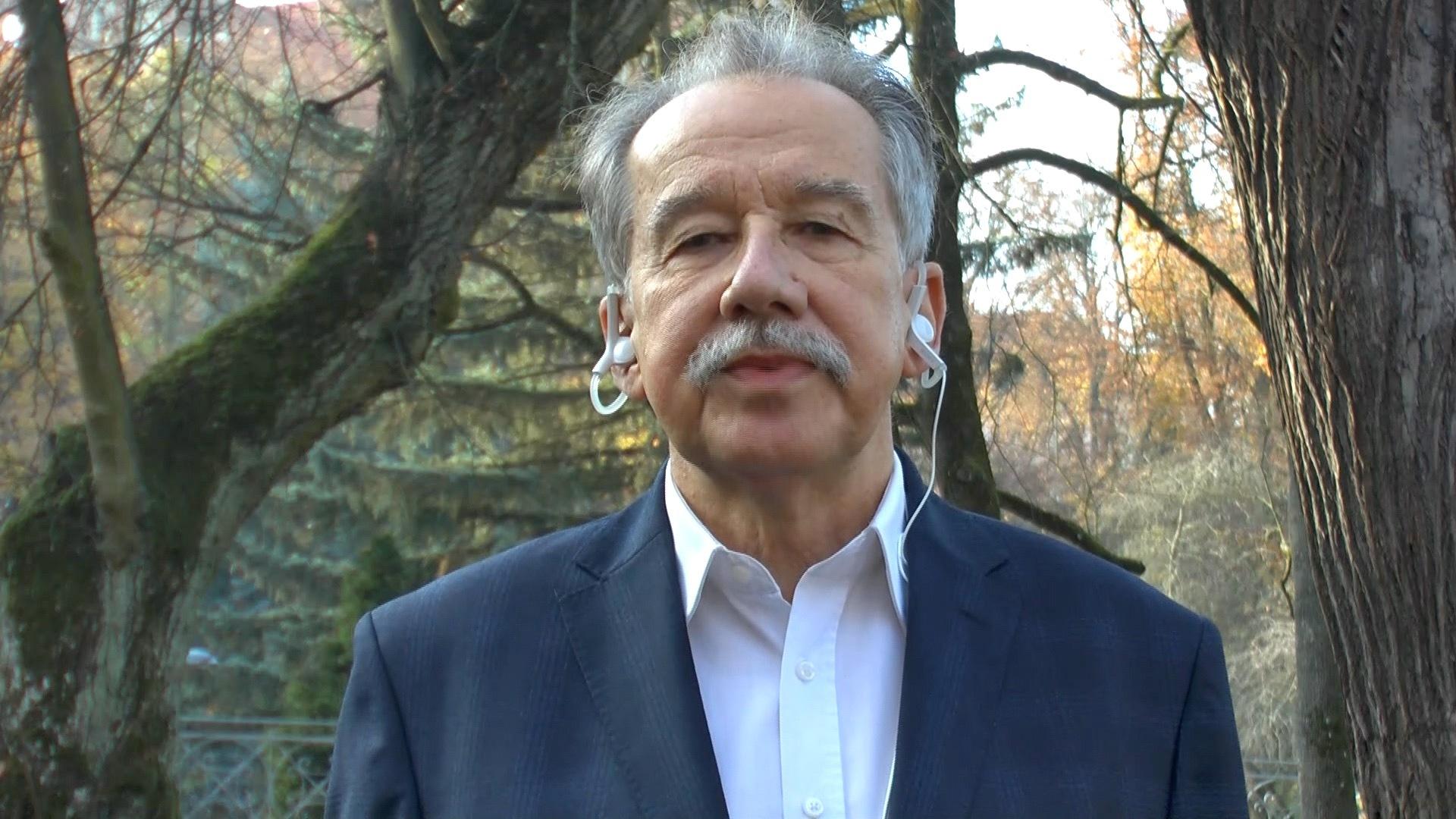 Hermeliński: nie bardzo widzę możliwość przeliczenia przez Sąd Najwyższy głosów