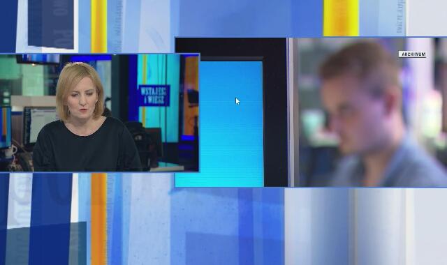 Jak nie poddawać się fałszywym informacjom radzi Beata Biel z Konkret24
