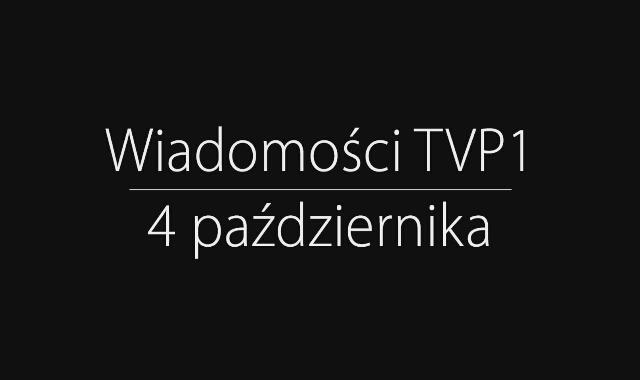 """Fragmenty wywiadu ze Sławomirem Neumannem, wykorzystane przez """"Wiadomości"""" TVP1 i wyemitowane w TVN24"""