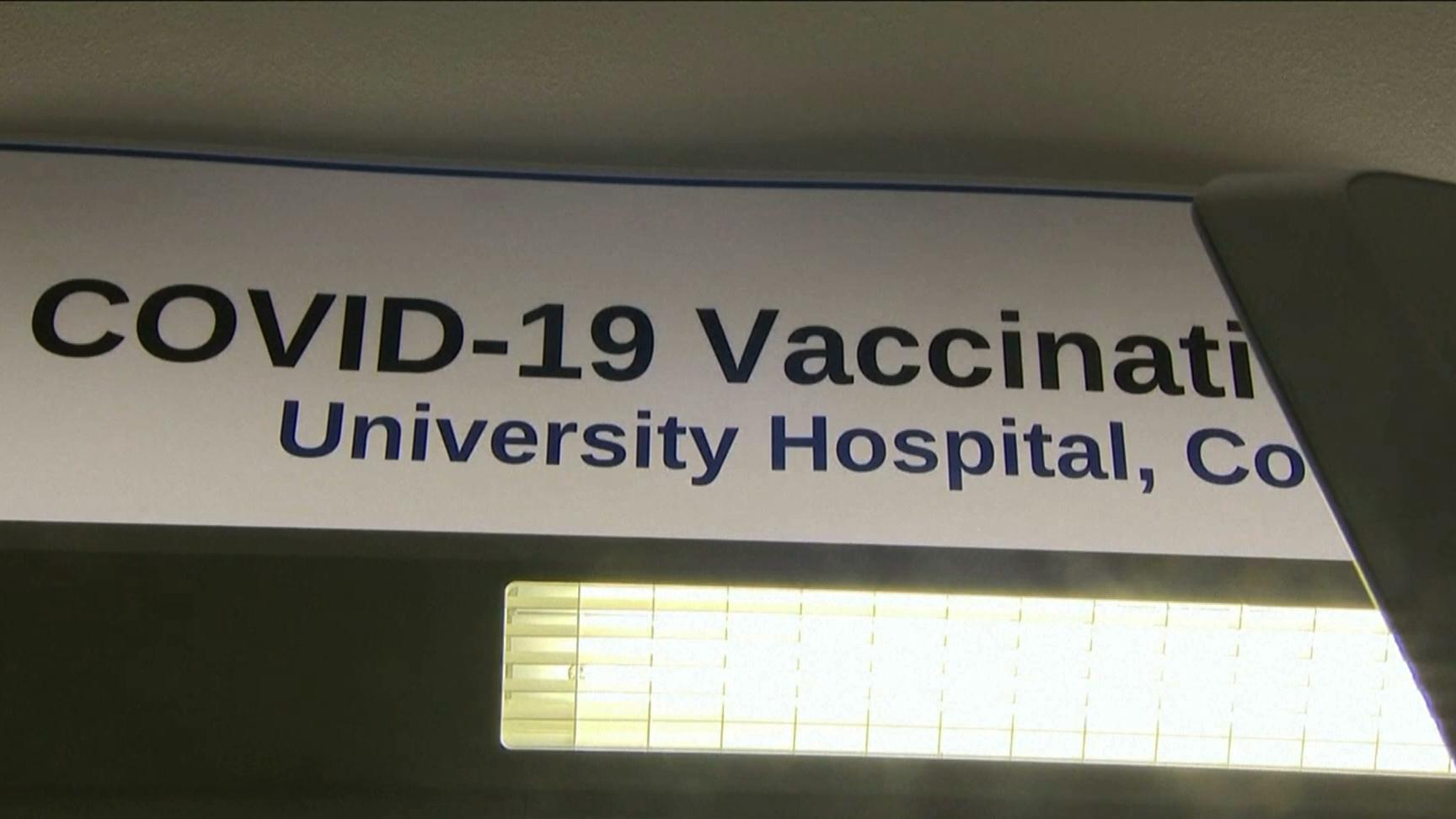 Kraje na całym świecie szykują się na masowe szczepienia na COVID-19