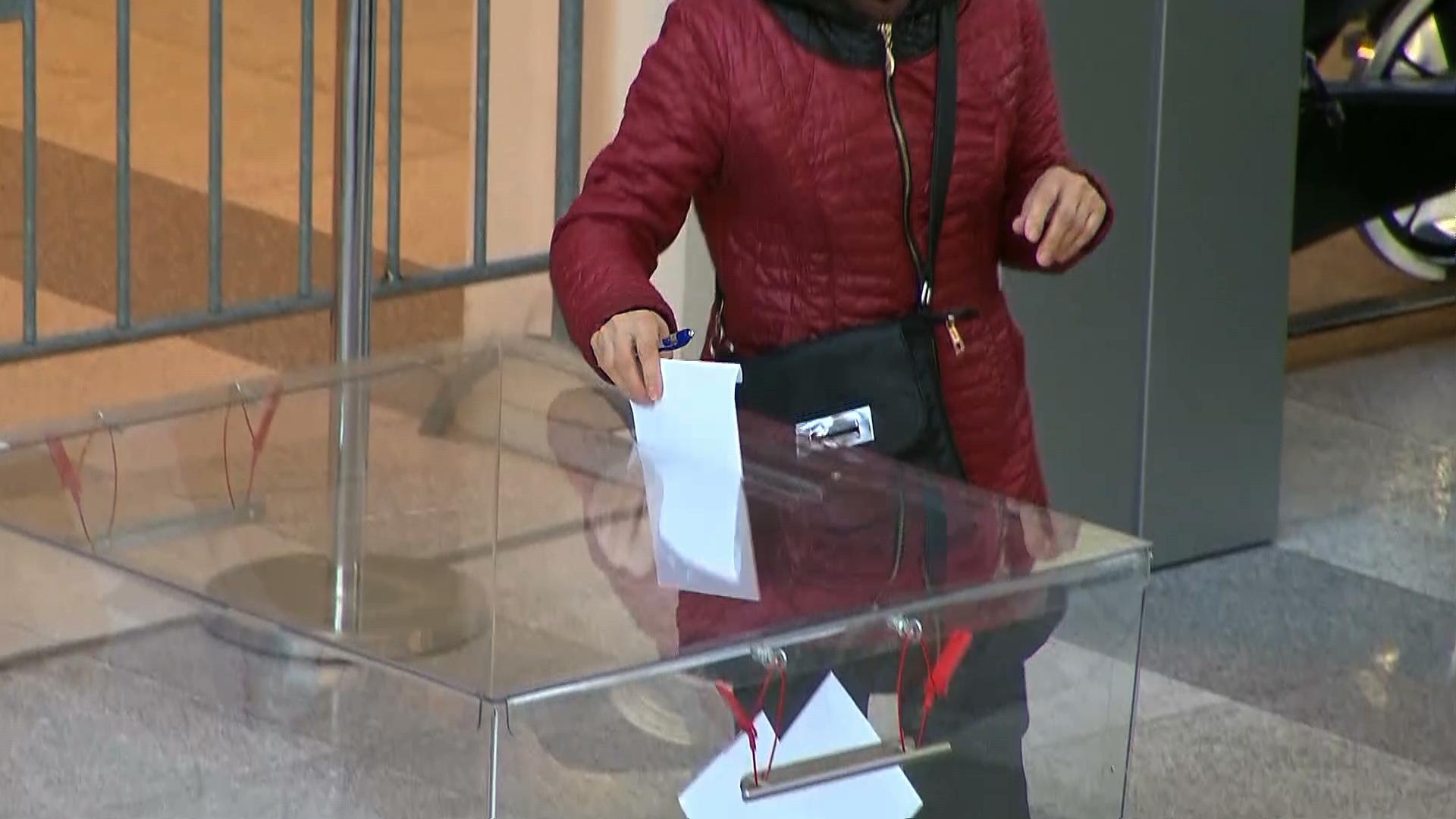 Trwa spór o nowy Kodeks Wyborczy. PKW: brakuje czasu i pieniędzy