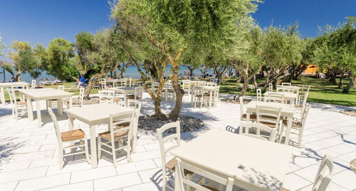 Atlantica Eleon Grand Resort Amp Spa Zakynthos Grecja